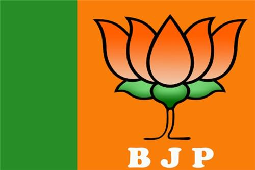 Political Parties In India National Parties In India State Parties