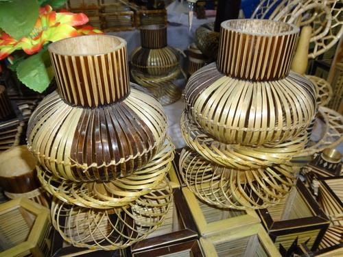 Things to buy in india must buy from india shopping in india for Making bamboo things