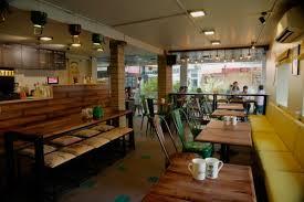 Best Tea Shops in India