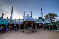 Top 10 Masjids in India