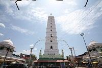Dargahs in India