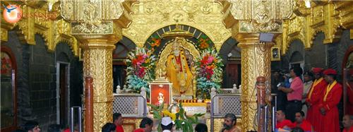 Top Religious Places in India