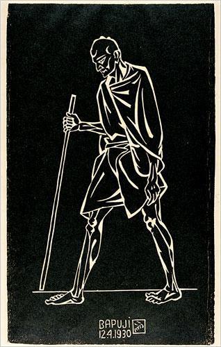 Bapuji