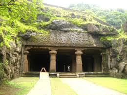 World Heritage site in India