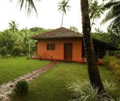 Homestays in Maharashtra