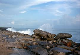 Top Beaches in Odisha