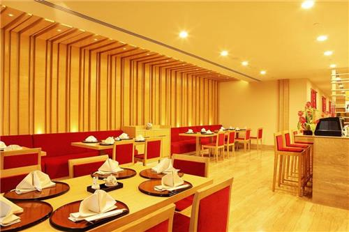 Most Costly Restaurants in India