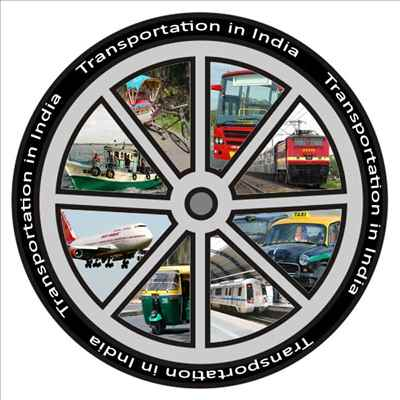 http://im.hunt.in/cg/iol/About/Transport/m1m-Transportation-collage.jpg