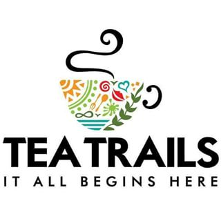 Tea Trails tea bars India