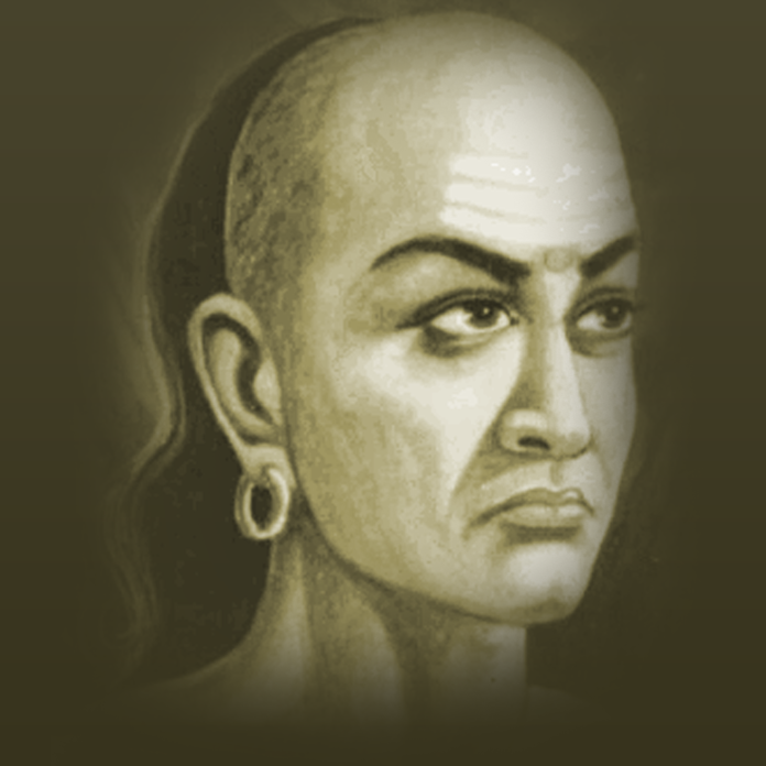 Historical Figures of India