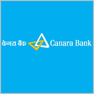 List of Canara Bank in Jaipur
