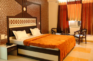 Guest Houses in Jaipur