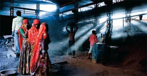 Industries in Jaipur
