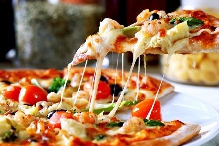 Italian Restaurants in Jaipur