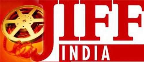 Jaipur film festival