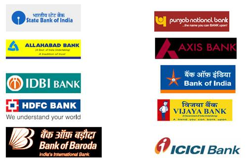 Banks in Jaipur