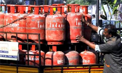 Gas Agencies in Jaipur