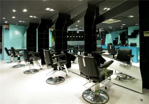 Hair Salons in Jaipur