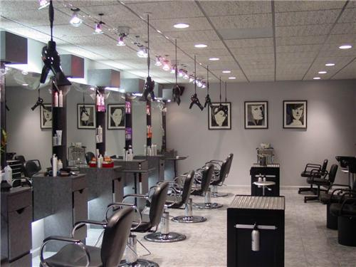 Salons in jaipur list of hair salon in jaipur hair dresser for Adamo salon malviya nagar