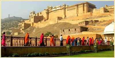 http://im.hunt.in/cg/jaipur/City-Guide/m1m-Travel-1.jpg