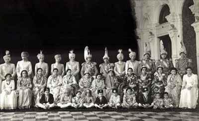 Jaipur's Heritage