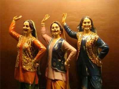 Culture of Jalandhar