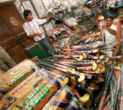 Economy in Jalandhar