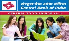 Central Bank of India Branches in Jalpaiguri