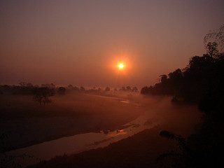 Murti in Jalpaiguri