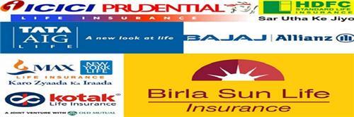 Insurance in Jalpaiguri