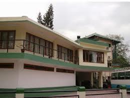 Hotels in Jalpaiguri