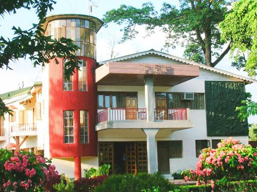 Guest Houses in Jalpaiguri