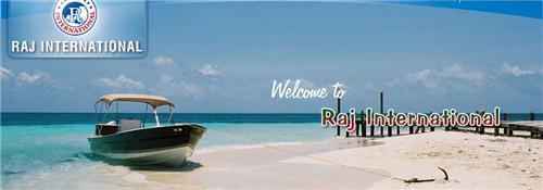 Travel Agents in Jalpaiguri