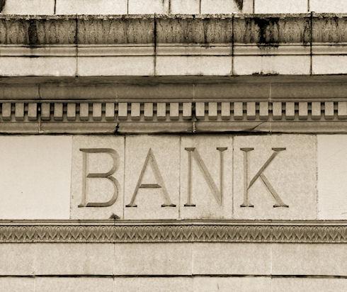 Banks in Jamnagar