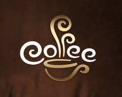Coffee Shops in Jamnagar