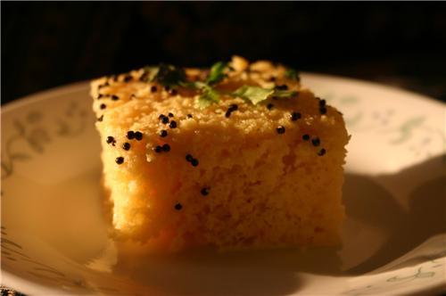 Popular Foods of Jamnagar