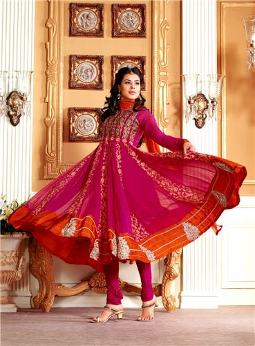 Boutiques in Jamnagar