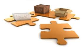 Courier Service in Jamnagar