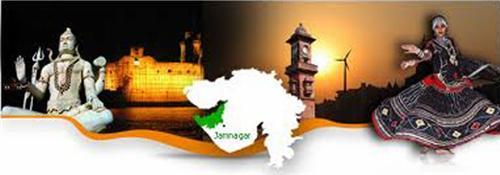 Jamnagar Tourism