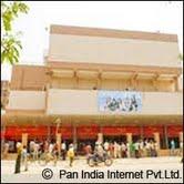 Payal Cinema