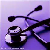 Medical Facilities in Jamshedpur