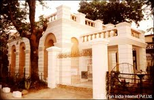 Famous Museum in Jamshedpur