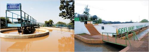 Utilities Services in Jamshedpur