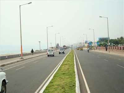 http://im.hunt.in/cg/jamshedpur/City-Guide/m1m-roadi.jpg