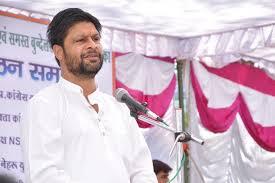 Pradeep Aditya Jain
