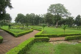 Babina Cantonment