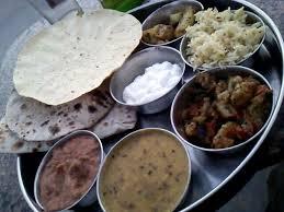 Restaurants in Jhansi