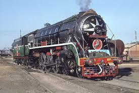trains to Jhansi