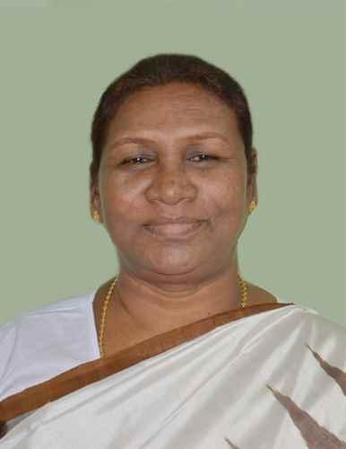 Governor of Jharkhand