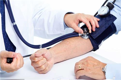 Healthcare services in Bishrampu